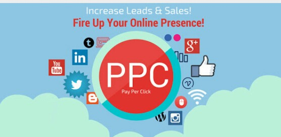 Still Thinking About That Business Idea For 2018? See How PPC.ng Can Make It A Reality.