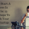 How To Start A Business In Nigeria 13 Basic Steps To Launch Your Own Startup-ppc.ng